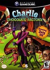 Charlie and the Chocolate Facto (GameCube) [USED DO]