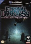 Eternal Darkness Sanity's Requi (GameCube) [USED DO]