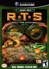 Army Men RTS (GameCube) [USED DO]