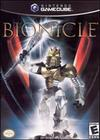 Bionicle (GameCube) [USED DO]