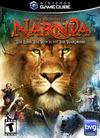 Chronicles of Narnia, The The L (GameCube) [USED DO]