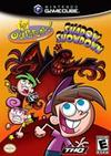Fairly OddParents Shadow Showdo (GameCube) [USED DO]
