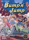 Bump 'N Jump (NES) [USED CO]