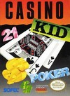Casino Kid (NES) [USED CO]