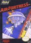 Air Fortress (NES) [USED CO]