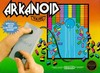 Arkanoid (NES) [USED CO]