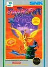 Athena (NES) [USED CO]