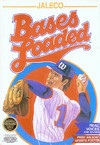 Bases Loaded (NES) [USED CO]