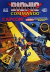 Bionic Commando (NES) [USED CO]