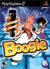 Boogie (Game Only) (Playstation 2) [USED]