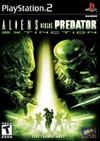 Aliens Versus Predator Extincti (Playstation 2) [USED DO]