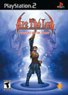 Arc the Lad Twilight of the Spi (Playstation 2) [USED DO]