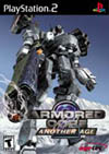 Armored Core 2 Another Age (Playstation 2) [USED]