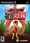 Ant Bully, The (Playstation 2) [USED DO]