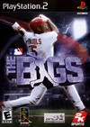 BIGS, The (Playstation 2) [USED DO]
