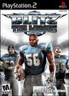Blitz The League (Playstation 2) [USED]