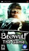 Beowulf (Playstation Portable) [USED]