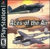 Aces of the Air (Playstation) [USED DO]