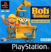 Bob the Builder Can We Fix It? (Playstation) [USED DO]