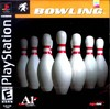 Bowling (Playstation) [USED]