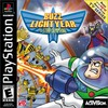 Buzz Lightyear of Star Command (Playstation) [USED DO]