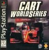 CART World Series (Playstation) [USED DO]