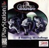 Casper (Playstation) [USED]