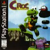 Croc Legend of the Gobbos (Playstation) [USED]