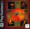 Darkstone (Playstation) [USED DO]