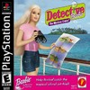 Detective Barbie Mystery Cruise (Playstation) [USED DO]