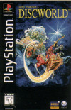 Discworld (Playstation) [USED DO]