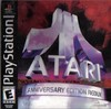 Atari Anniversary Edition Redux (Playstation) [USED DO]