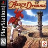 Azure Dreams (Playstation) [USED DO]