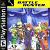 Battle Hunter (Playstation) [USED DO]