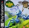 A Bug's Life (Playstation) [USED DO]