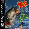 Black Bass w/ Blue Marlin (Playstation) [USED DO]