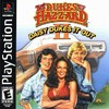 Dukes of Hazzard II, The Daisy (Playstation) [USED DO]