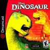 Disney's Dinosaur (Sega Dreamcast) [USED DO]