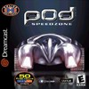 POD Speedzone (Sega Dreamcast) [USED DO]