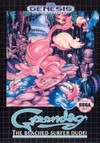 Greendog The Beached Surfer Dud (Sega Genesis) [USED CO]