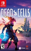 Dead Cells (Nintendo Switch) [USED]