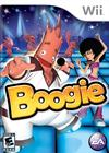 Boogie (game only) (Wii) [USED]