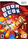Boom Blox (Wii) [USED DO]