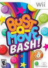 Bust-A-Move Bash! (Wii) [USED DO]