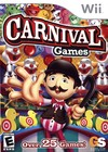 Carnival Games (Wii) [USED]