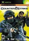Counter-Strike (Xbox) [USED DO]
