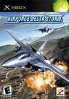 AirForce Delta Storm (Xbox) [USED]