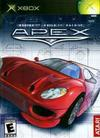Apex (Xbox) [USED DO]