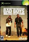 Bad Boys Miami Takedown (Xbox) [USED DO]