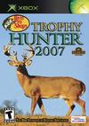 Bass Pro Shops Trophy Hunter 2007 (Xbox) [USED]